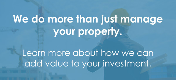 Martello Property Services
